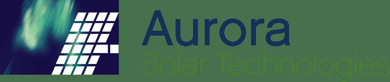 Aurora Solartech